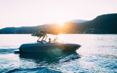 deck-boat-advantages